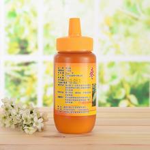 枣花蜜 农?#26131;?#20135;营养美味原生态保健500g农家蜂产品 特价直销