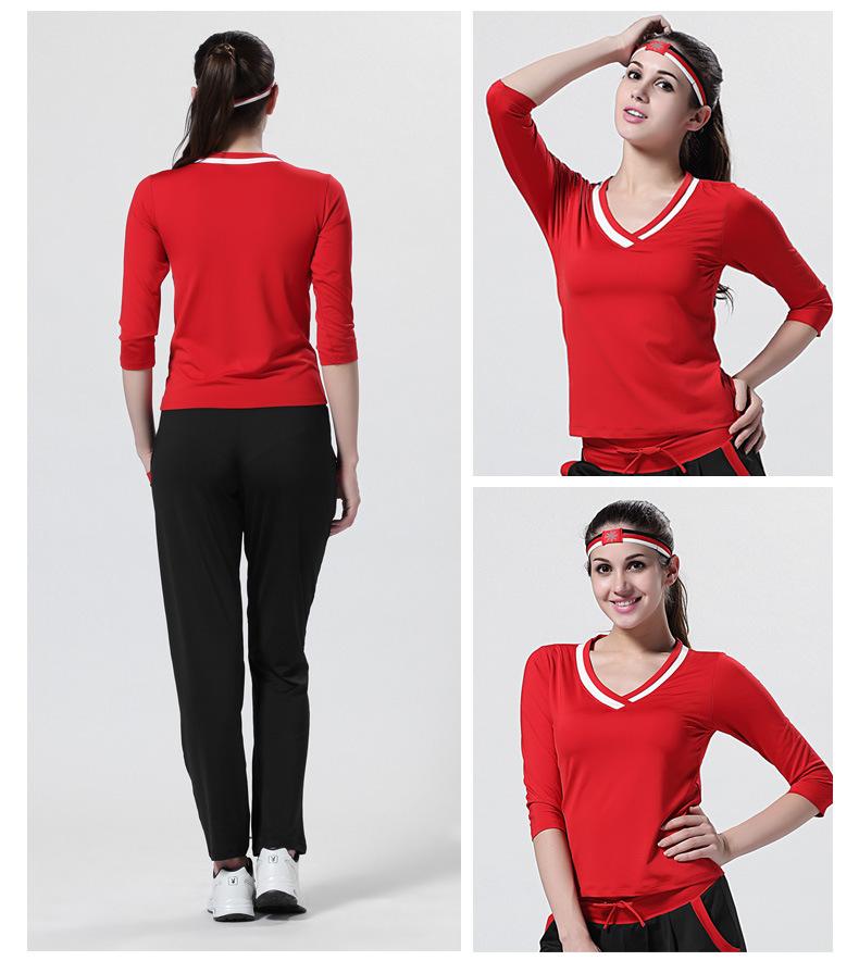 运动装女款套装价格 最新运动装女款套装价格、批发报价