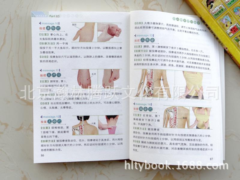 高血压高血脂高血糖腌制中医与v中医家用食疗养羊肝可以几天对症晒太阳图片