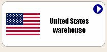 us warehouse