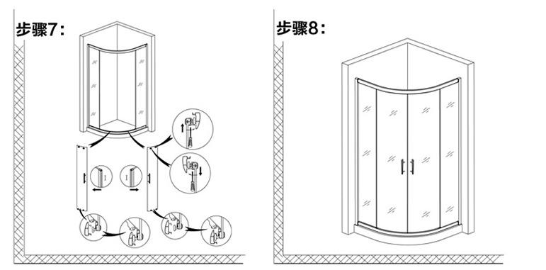 工程图 简笔画 平面图 手绘 线稿 771_381