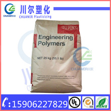 低压熔断器C52-522