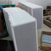 电暖器片  碳纤维电暖器