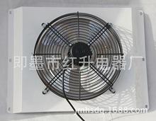 泰安 安丘养殖专用暖风机 鸡舍猪舍取暖散热散热器 厂价直销