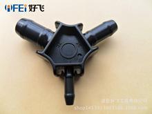 廠家直銷塑料整圓器 管道安裝器剝皮器 萬能倒角器16-25-32