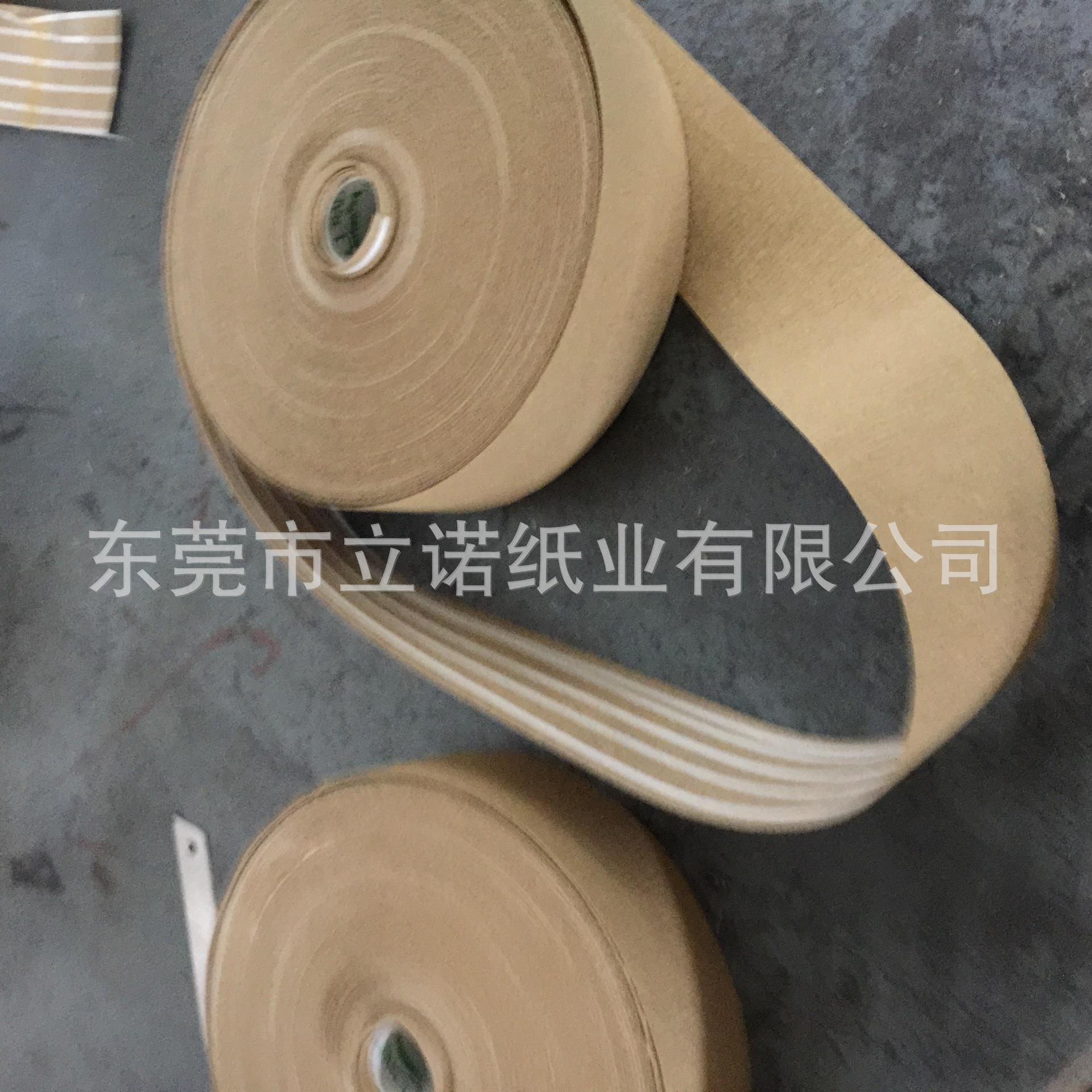 厂家批发 优质手工皱纹包装纸 皱纹夹丝防锈纸,黄皱纹纸,黄色皱
