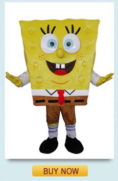 High quality  pig mascot costume and bule pig mascot costume Adult size  pig mascot costume free shipping
