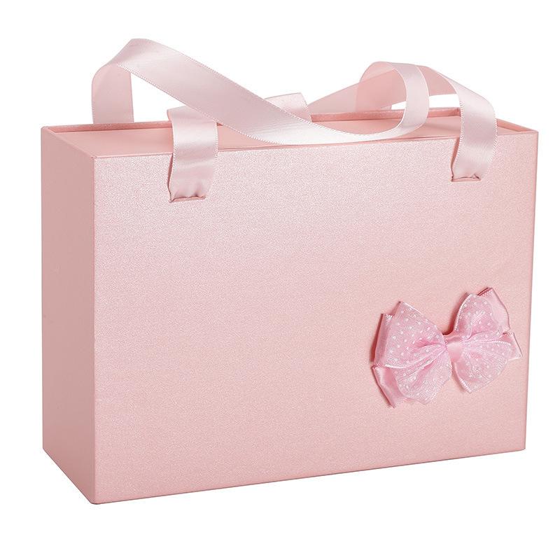包装盒,手提袋定制厂家 欣派包装