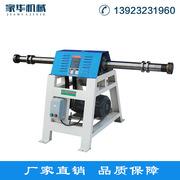 批发双头立式砂带机 可调速台式布轮打磨抛光机 多功能抛光研磨机