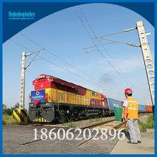 塔什干国际铁路货运 乌兰巴托国际货代 比什凯克杜尚别铁路货运