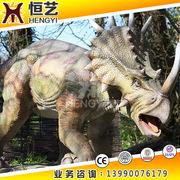 仿真恐龙 恐龙公司 恐龙租赁公司