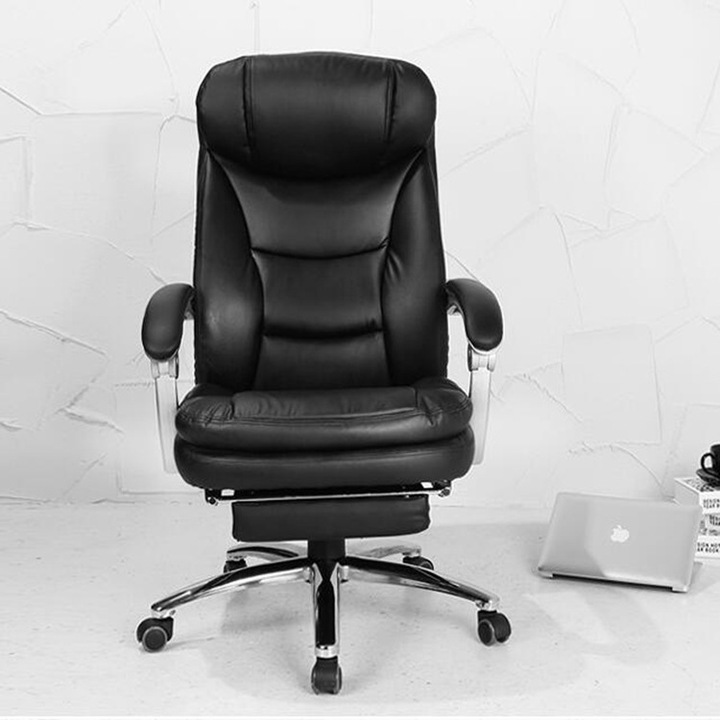boss chairs can be lying down chair special pu leather leisu