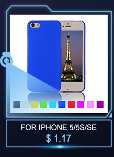 For iPhone 5S/SE Fashion TPU Silicone Soft Case For Apple iPhone 5 5S SE Printed Cover Cute Cartoon Protective Mobile Phone Bag
