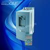易泰帝0.75千瓦 1.5功率 2.2kw 4KW 5.5KW轻载电机调速变频器