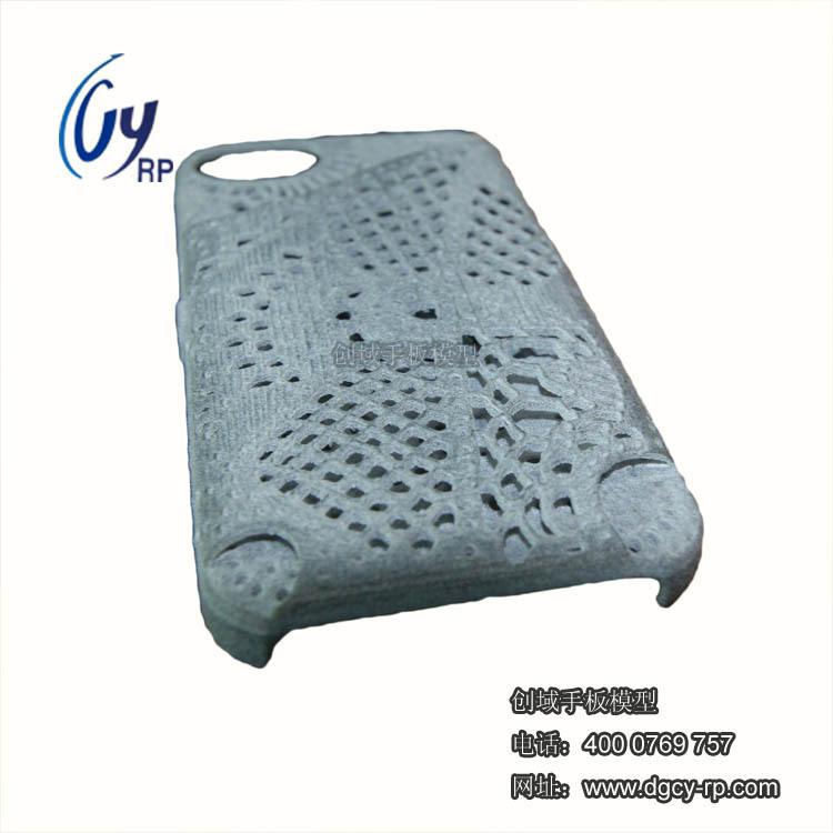 手机塑胶外壳手板