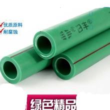 消泡剂AB0804-8463