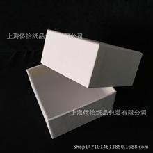 设计包装盒_欧式设计包装盒礼品盒化妆品盒纸质大舍建筑设计事务所百度云图片