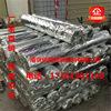 福州泉州鋁箔編織布卷材真空鋁塑防潮膜設備真空膜1m1.2米1.5米2m