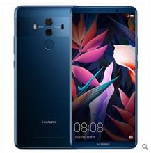 Huawei/华为 Mate10Pro 全网通4G mate10pro现货四曲全面屏