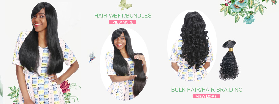 Human Hair Weaves Best Remy And Virgin Hair Addcolo