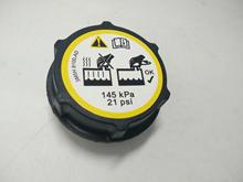 适用福特汽车水箱盖 油箱盖  机油盖3M5H-8100-AD  净重46克