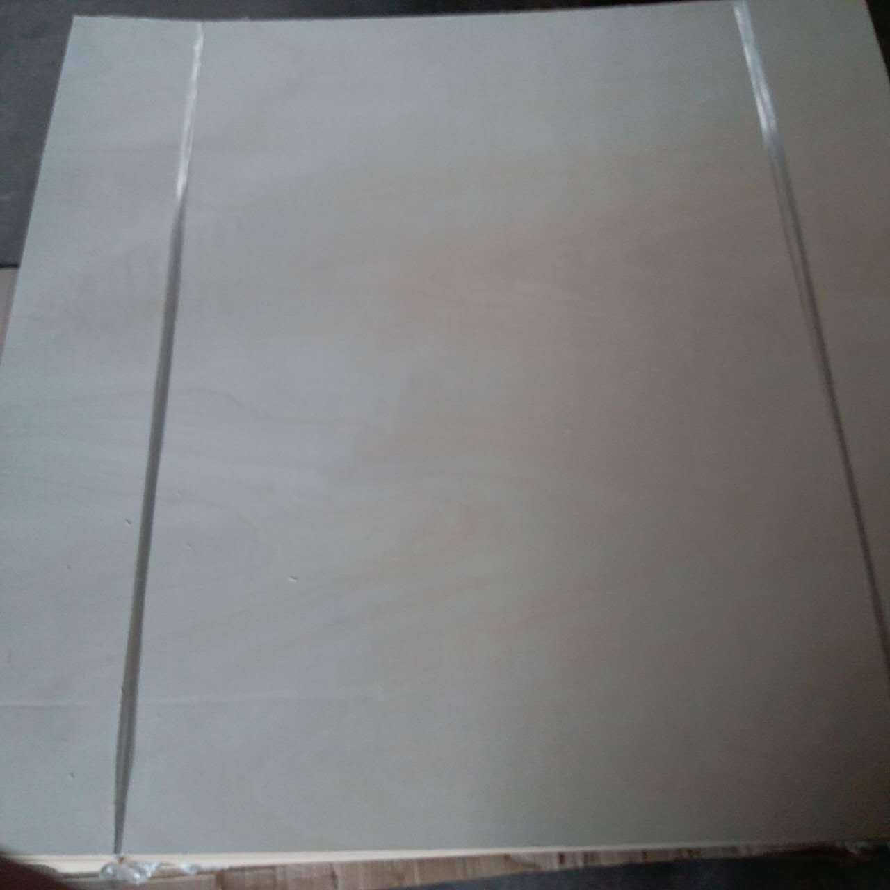 环保双清杨木2MM夹板,可冲压,雕刻.无巴无节,特级夹心特级面皮