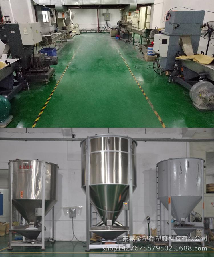 厂房机器0005