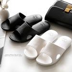 南通拓驰鞋业有限公司  第2年   加工方式:- 主营产品:夏季凉拖鞋