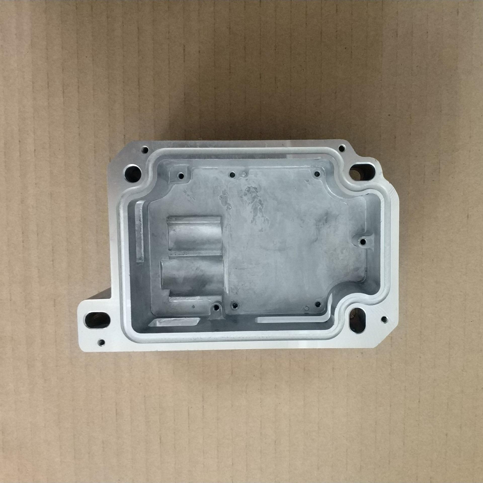 惠州工厂供应铝压铸加工定做 锌合金压铸 压铸模具 压铸加工