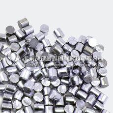 4N5高純鎳顆粒 99.995%鎳顆粒