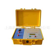 上海宙特供应 DS-2033C 电容電感測試仪