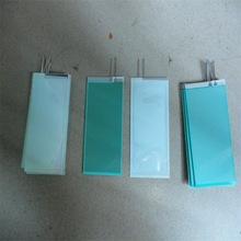 供应EL冷光片 发光片 EL冷光源 EL冷光板 背光板