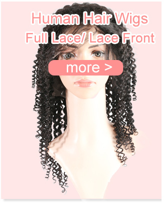Ali Queen Brazilian Water Wave virgin Hair Products Human Hair Weave 1 Bundles  Can Colored 613# Free Shipping  Salon Hair