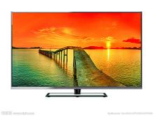 32 42 40 46 50 55 60 65 75寸LED高清4k防爆智能网络液晶电视机
