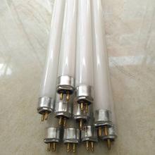 老款T5荧光灯管28W厂家批发经济日光灯管T5节能省电玻璃无影灯管