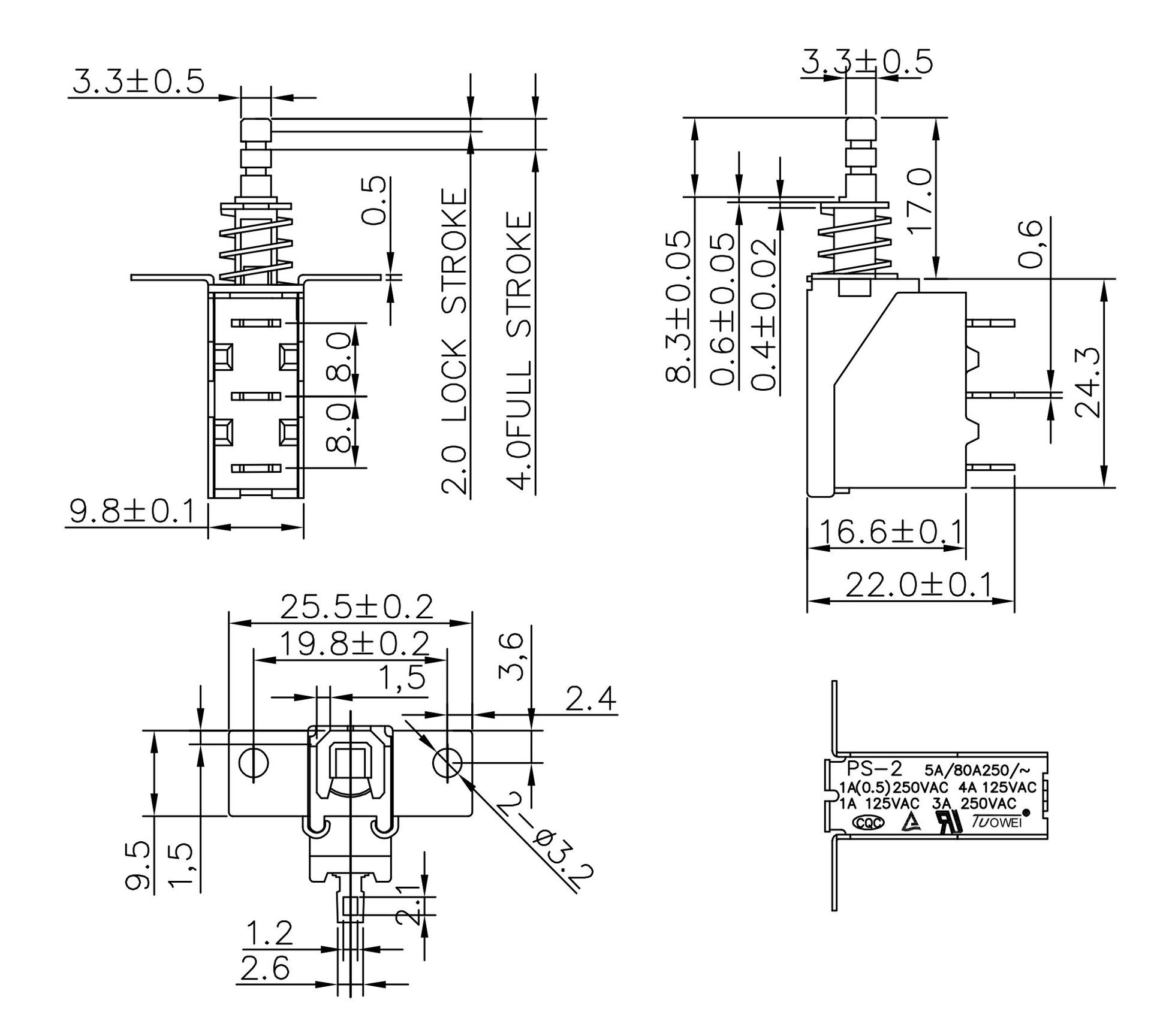 电路 电路图 电子 原理图 1920_1729