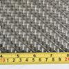 硕隆硬装XY-5211不锈钢网 304不锈钢艺术墙面装饰金属网