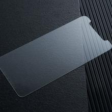 适用iPhonex钢化膜苹果8高清玻璃膜 iPhoneXsmax手机防爆保护膜