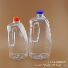 现货供应龟牌系列2升.1.3升洗车液。玻璃水。雨刷精塑料包装瓶