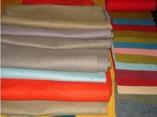 《西雙版納》特細白工業毛氈、彩色毛氈,松軟氈,吸油氈,拋光氈