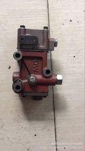 佳林农机直销批发306液压齿轮泵石家庄180分配器小福田液压分配器图片