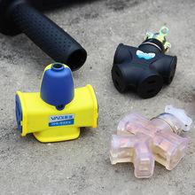 厂家直销排插地拖插座 智能拖线板大功率无线排插 家用防水接线板
