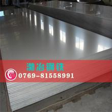 渤冶销售TA1钛合金板 棒 管 带 TA2钛板 钛棒 钛带 钛管 规格齐