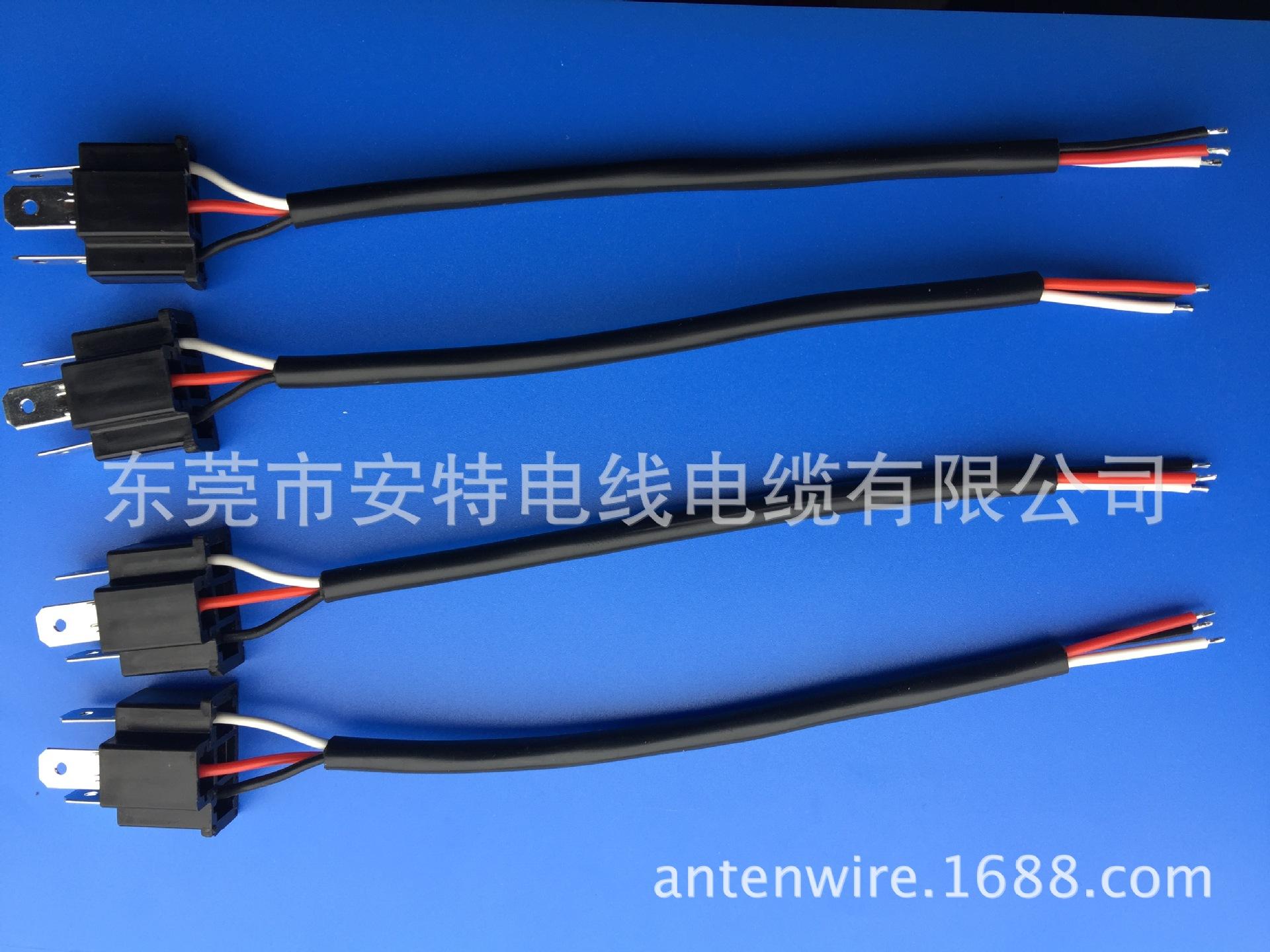 电缆 接线 线 1920_1440