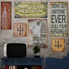 微晶石背景墙京瓷喷头UV打印机夹胶玻璃印刷瓷砖拼花背景生产机械