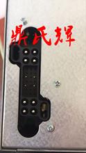 促销 德和科技/星星充电/台达/电动汽车直流充电桩电源模块380v图片
