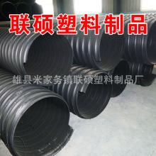 竹笋类E88-882