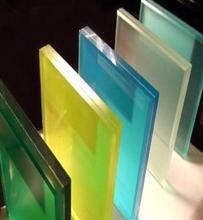 广东省专业做夹胶玻璃的优质厂家 3C认证 批?#21487;?#20135; 价格更低