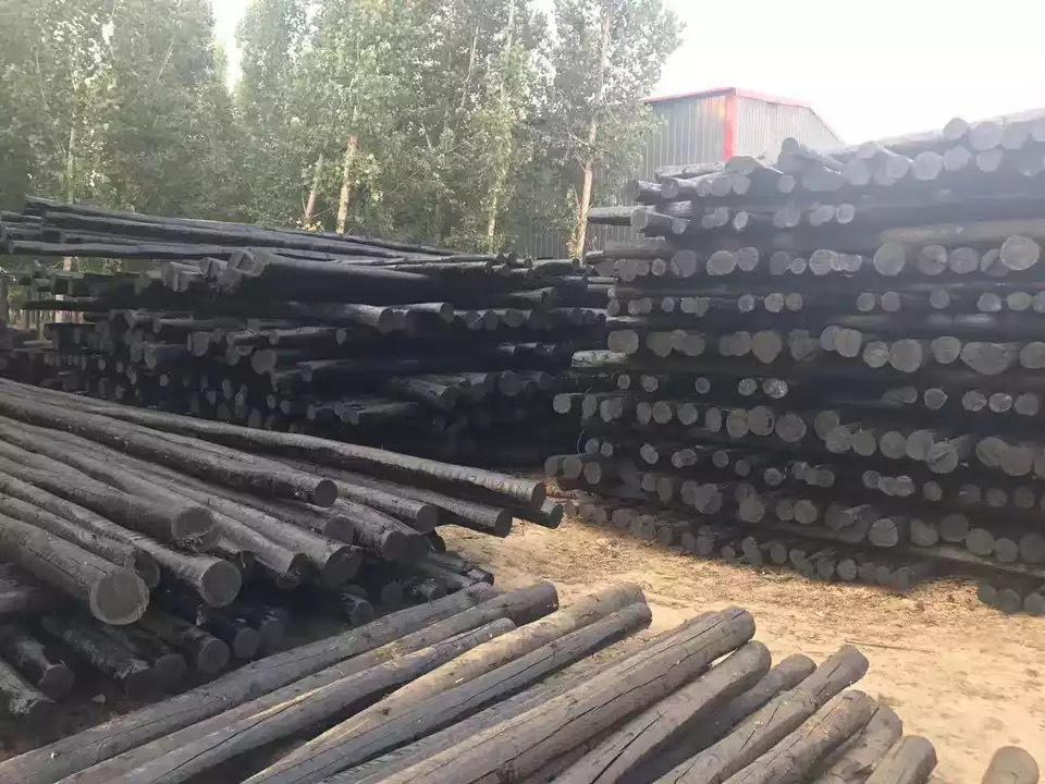 油木杆 (1)