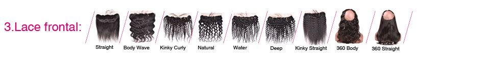 Closure 10-24 Middle Inch 20